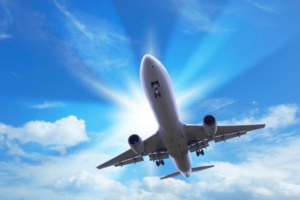 NEC参加2016珠海航展 两大航空领域技术解决方案引关注