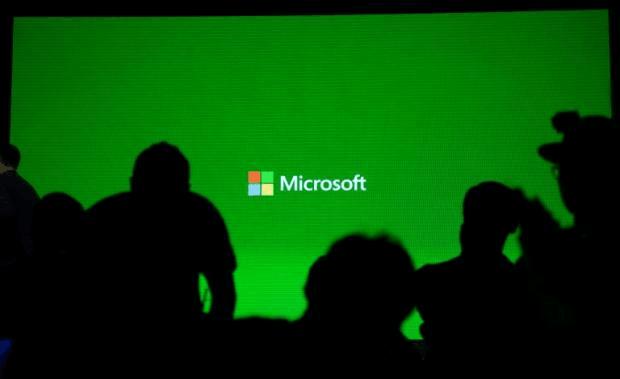 微软:黑客利用谷歌所揭发的漏洞发动网攻