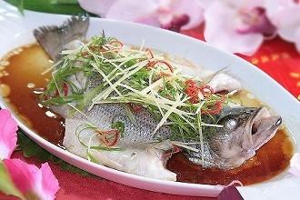日本人爱吃五种长寿食物