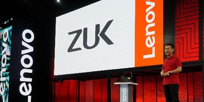 傳聞聯想手機品牌要取消了 留下MOTO和ZUK