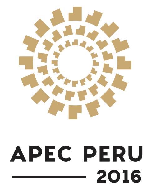 习近平访问拉美三国并出席APEC秘鲁峰会