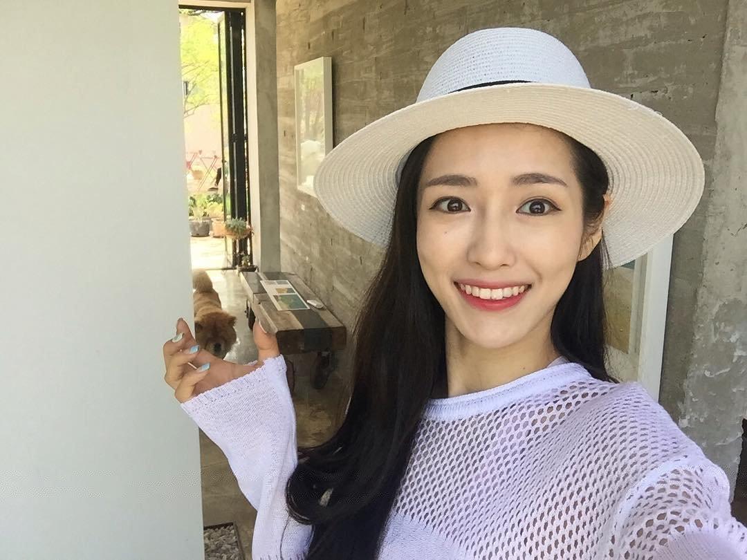 韩国普拉提教师成健身女神 美腿马甲线引网友惊叹
