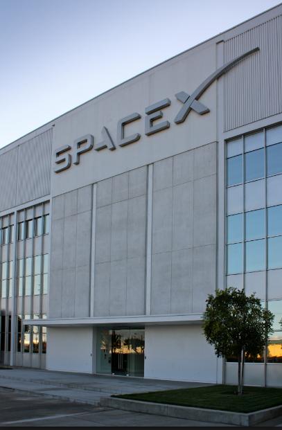 火箭爆炸阴影未消 SpaceX或将痛失一大订单