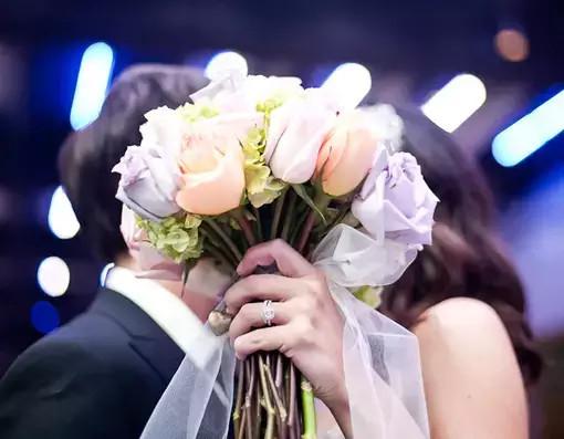 男女相差几岁结婚最合适?值得思考!