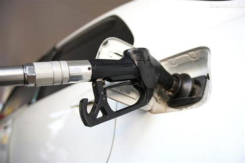 93、97号汽油即将退市 以后汽车要加什么油