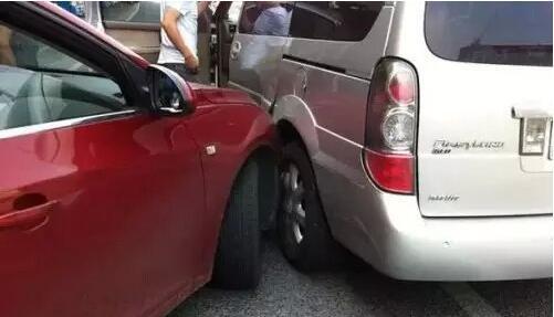 个例还是常态? 4S店员工借用送修车辆骗保