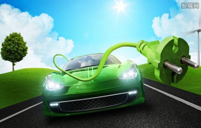 比亚迪前三季利润暴增超八成 成新能源汽车最大获利者