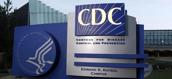 "CDC:美国医疗机构中可能已出现""超级真菌"""