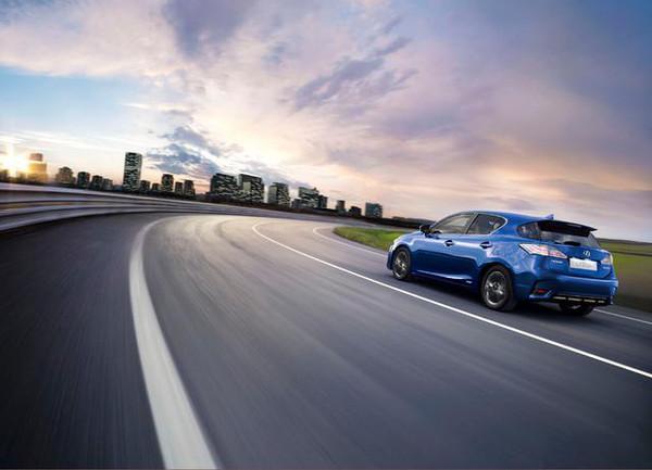 赶时间,车子连续跑十几小时高速会怎样?