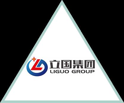 [众誉企业32]立国集团