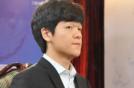 "AlphaGo2017复出下棋 对手候选锁定""网红""柯洁"