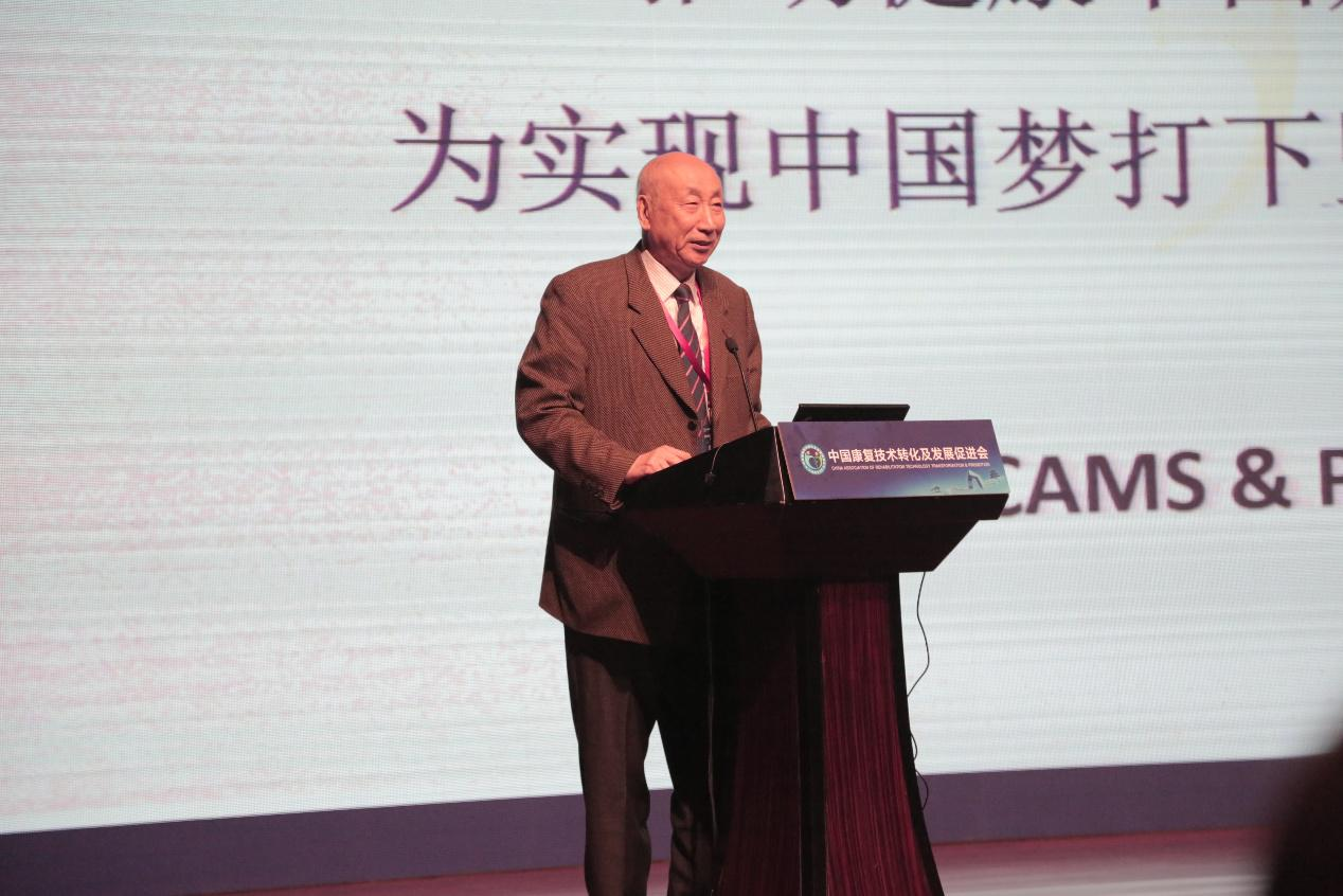 健康中国2030制定专家巴德年:希望进一步提升医保开支