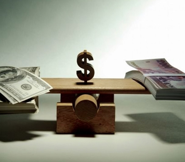 央行谈汇率和房价之争:市场夸大各自领域风险