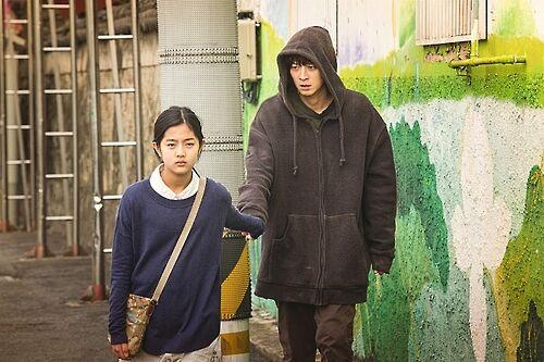 姜栋元新片《模糊的时间》销往9国 题材新颖引期待
