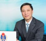 提升通关便利化水平 服务对外贸易发展——专访质检总局通关业务司司长山巍