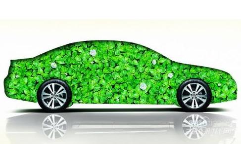 从技术路线图看未来15年纯电动汽车发展前景