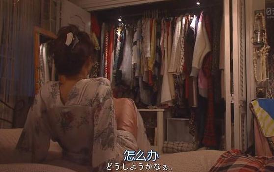"""看完""""校阅女孩""""石原里美 40套时尚LOOK"""