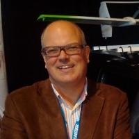 独家专访||加拿大MicroPilot总裁Loewen:中国无人机应用将超欧美