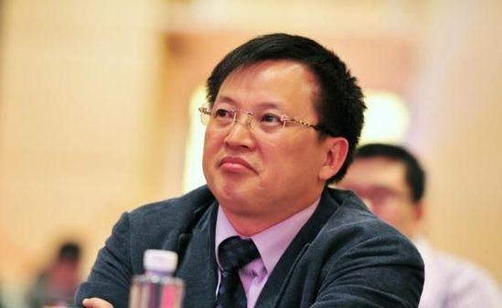 证监会投保局原局长李量受贿案开庭 曾为乐视网IPO提供帮助