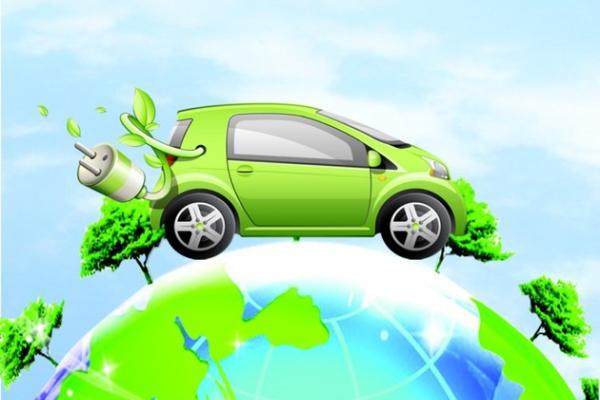 中国自主新能源车企遭遇外资合资双夹击