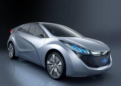 中汽协:10月电动汽车销量增长近20%