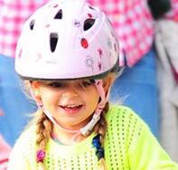 瑞士micro米高与骑克滑板车齐名成为明星宝宝新宠