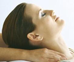 肩周炎怎么锻炼好的快 有什么好的治疗方法