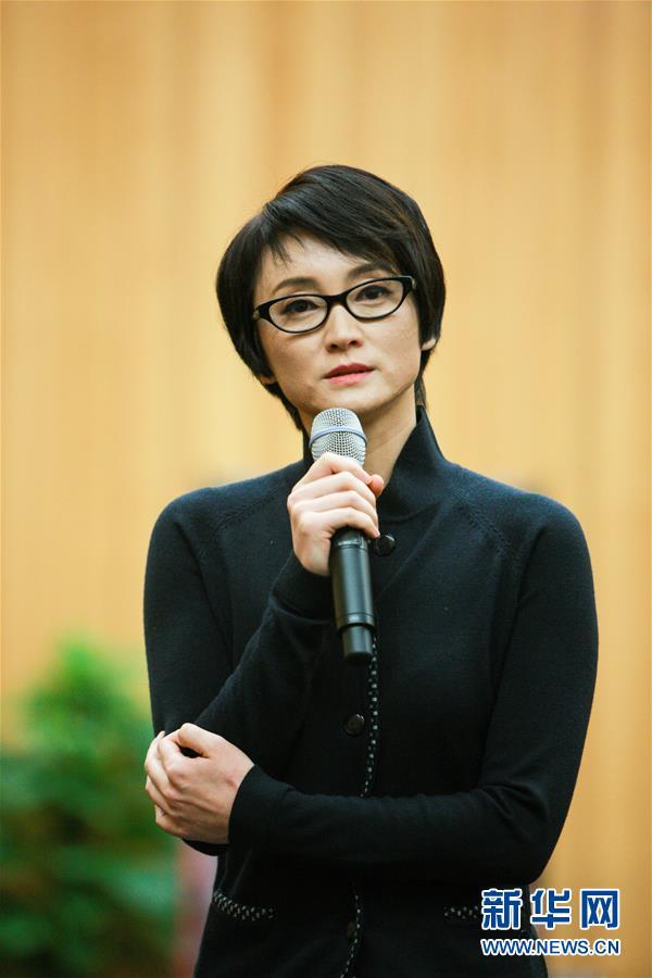 北京当代芭蕾舞团作品《毒》将首演