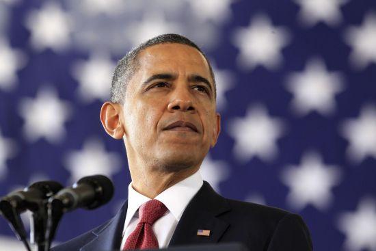 奥巴马执政8年 科技行业发生了哪些变化?