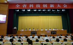 浙江江苏商会借力借势 服务会员科技创新发展