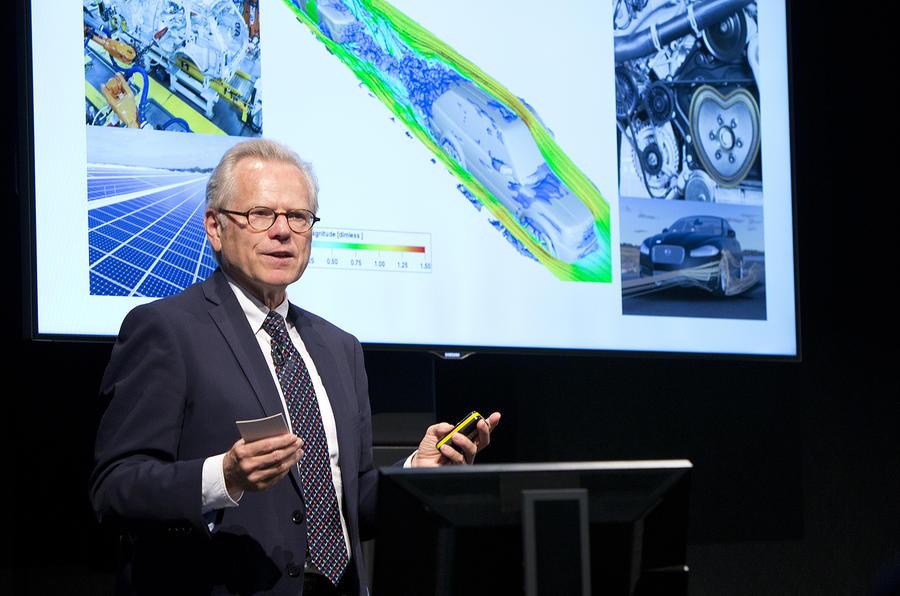 监 氢燃料电池汽车毫无意义高清图片