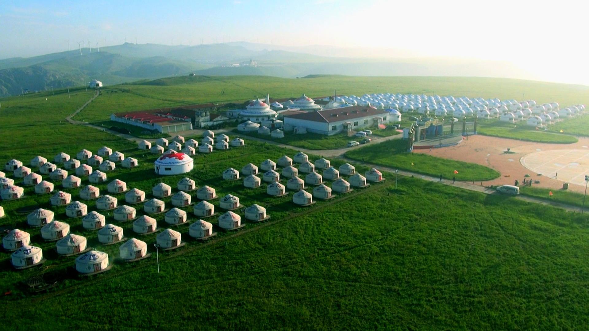 农业标准化助推农牧业科学发展农牧民收入显著提升