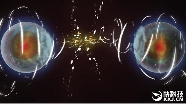 中国科学家威武:量子纠缠存储重大突破!