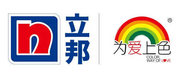 logo 标识 标志 设计 矢量 矢量图 素材 图标 600_258
