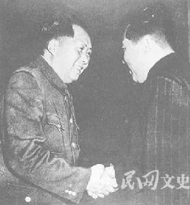 1950年斯大林因何决心支持金日成攻打韩国?