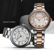 崇尚清俭的吴秀波为何大方刷卡十五万买下这块表?