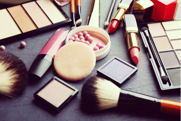 日媒揭秘选择适合自己皮肤的化妆品的方法