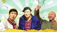 中韩影视剧狗血剧情大比拼