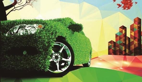 中国汽车政策或有大变化 新能源车奖惩标准将出台