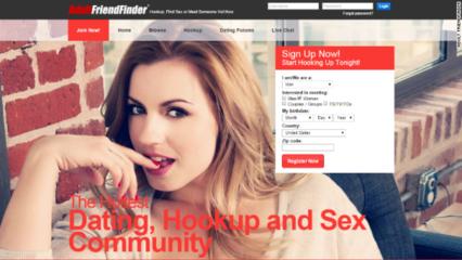 不做爱也行?四成美国人愿为网络安全放弃性爱