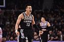 郭艾伦回应NBA篮网队接触自己:我咋不知道呢?