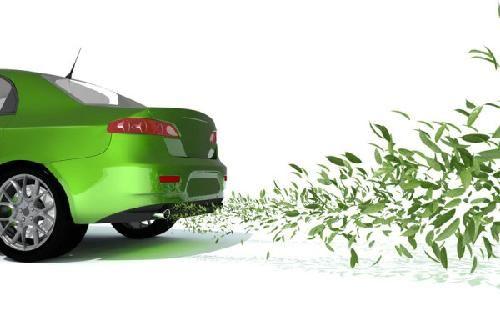 电池行业规范征意见:建立完整可追溯体系