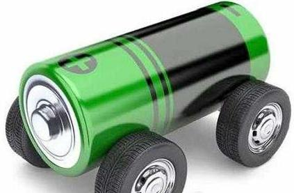 工信部规范汽车动力电池行业 年产能门槛抬高39倍