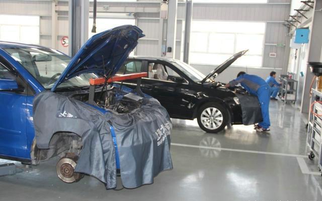 买车前要注意这4个问题 不要买完车就后悔