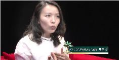 风尚盛典采访-吴艺玲