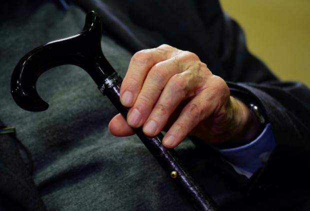欧盟平均寿命首次突破80岁 慢性疾病仍有很大威胁