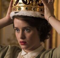 为神还原英女王的故事,这部剧足足砸了1亿英镑!