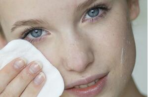 各种各样的卸妆产品,你真的用对了吗?