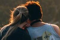 被犹豫不决的爱折磨 本周12星座谁会恋人未满?