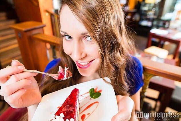 揭秘生理期一吃就胖的5种东西